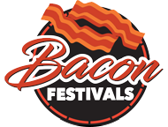 Bacon Festivals